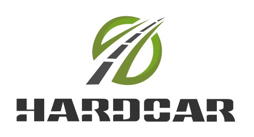 HARDCAR Announces Nationwide Vaulting for Cannabis Cash