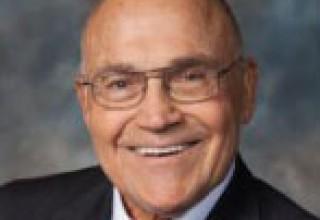 Dr. Peter Mansky
