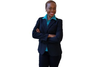 Debi Douglas, Licensed Clinician and Therapist, serves the Palm Beach Community.
