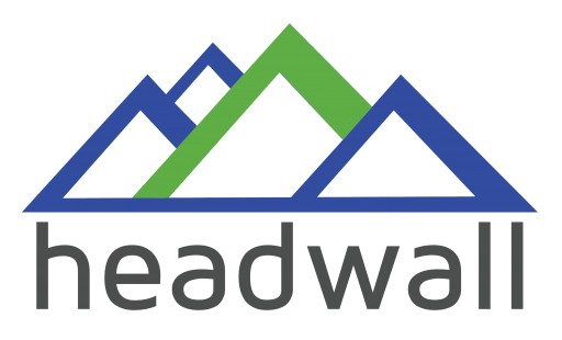 Headwall Partners Named as a Finalist for 'Financial Services Provider of the Year' by Fastmarkets AMM