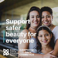 The Safer Beauty Bill Package