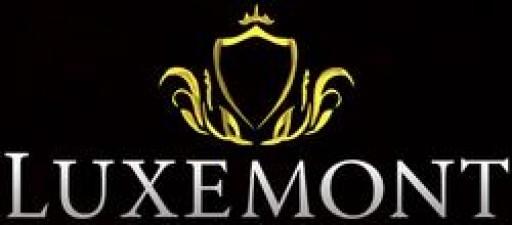 Luxury Watch Brand to Launch Updated Website