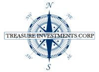 Treasure Investments Corporation