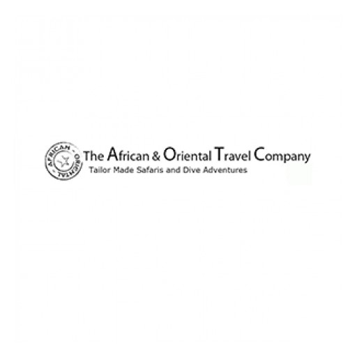 African and Oriental Ltd Expands Tour Packages With Exciting New Expeditions in 2019/2020