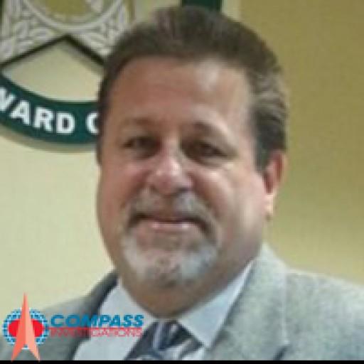 John Van Steenkiste Lobbies State Senators for Bouncer Regulations Laws