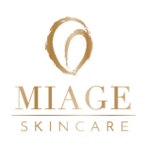 Be Present: Míage to Launch the First Waterless Luxury Skincare Line