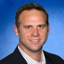 Rick Shafer