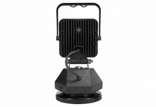 RL-15-LED-CPR-200LB high resolution image 4