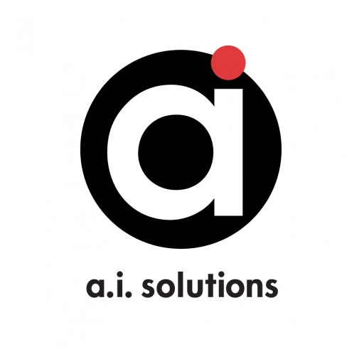 a.i. solutions Named NASA Agency Large Business Prime Contractor of the Year