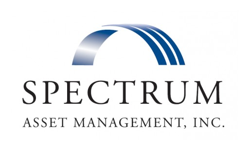 Spectrum Asset Management Expands Through Deliberate, Right-Fit Acquisitions in Southern California