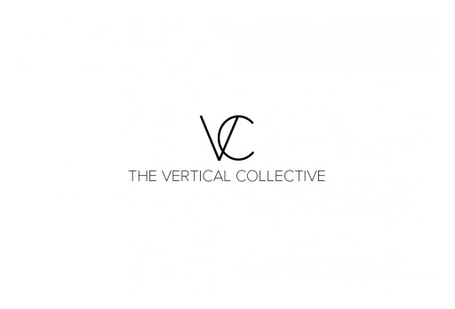 The Vertical Collective Launches Comprehensive Fashion Design Consultancy