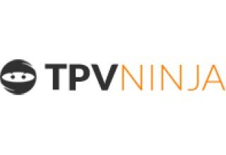 TPV Ninja Logo
