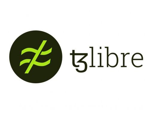 Tz Libre Announces Impending Tezos Fork