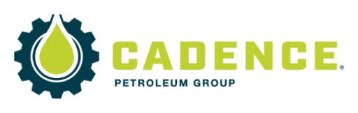 Cadence Petroleum Group Promotes William Davis to Vice President - Human Resources