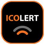 ICOlert