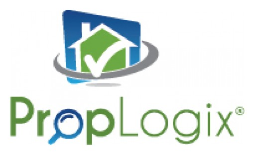 PropLogix Now Offers Detailed Tax Certificates