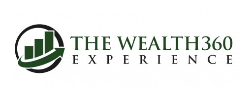Kathmere Capital Management Has Taken Another Step in Revolutionizing Their Client Wealth Experience