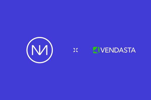Mono Websites for SMBs Launch in the Vendasta Marketplace