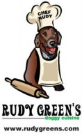 Rudy Green's