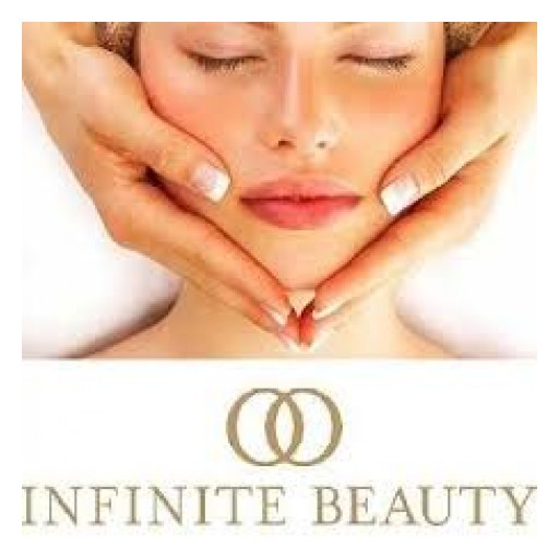 Infinite Beauty Reveals Details of Its Mission, Vision, and Ongoing Philosophy