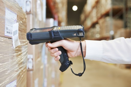 Expedi Launches Innovative Warehouse Management System