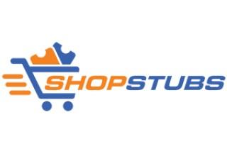 ShopStubs.com