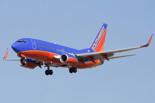 New Flights From FLL to Belize by Southwest