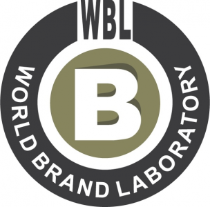 World Brand Lab