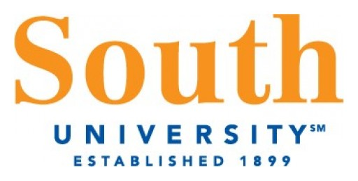 South University Announces Online Contact Tracing Course for the Public (No Charge)