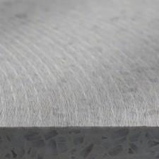 MicroLinen finish Diamante Eco-Terr®
