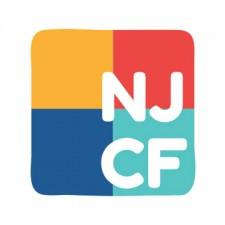 New Jersey's Children Foundation