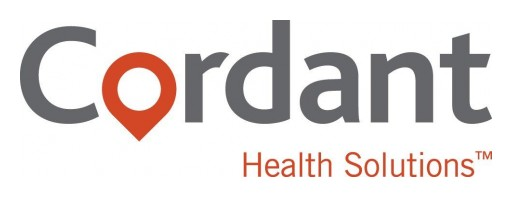 Cordant Awarded SAMHSA Certification for Ninth Continuous Year: Company Doubles Down on Quality Control in Support of Patient Care