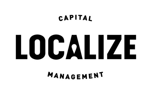 Localize Capital Management Joins Forces With Waters of Alluvial Capital Management