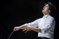 David Jeong, Founder and Conductor
