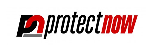 Protect Now LLC Launches Certification to Combat Cyber, Social and Identity Theft Crimes in Real Estate