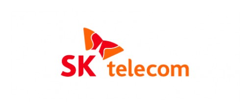 Cognopia Has Signed SK Telecom as a Customer for the Collibra Data Governance Center