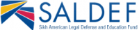 Sikh American Legal Defense and Education Fund (SALDEF)