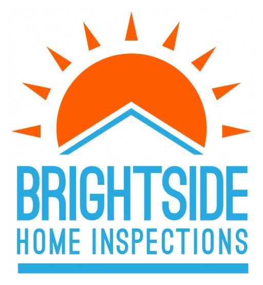 Brightside Home Inspections Offers Discounted Inspections for Home Buyers Who Waived Their Inspection