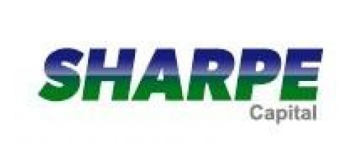 Sharpe Capital Partners With Connecticut Children's Through 2022