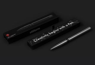 KOSMOS Pen 1