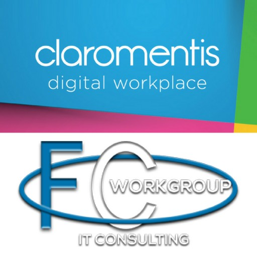 Leading Digital Workplace Provider Claromentis Announces Their Global Expansion With New Partner F.C. Work Group