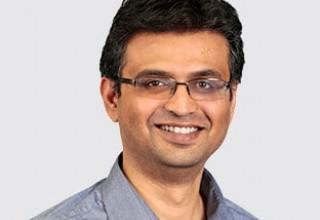Amar Chokhawala