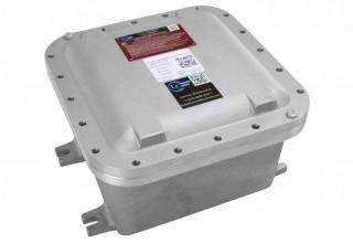 EXP-BCHR-230-3X0.75-25A-RCH-SW-ID 1