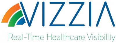 Vizzia Technologies