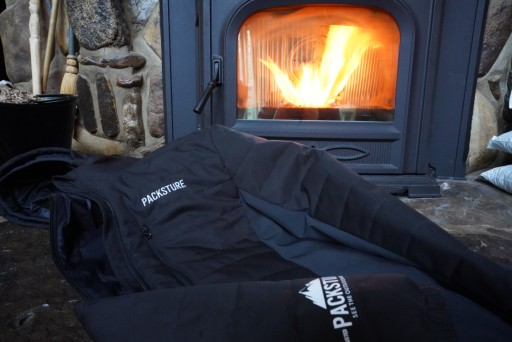 Packsture, Continuing Their Goal of Bringing the Best Outdoor Gear to All
