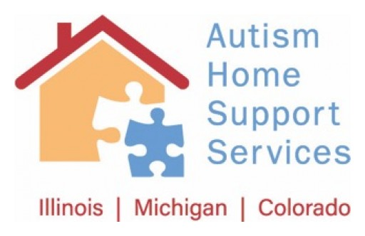 Autism Home Support Services Earns Behavioral Health Center of Excellence Accreditation