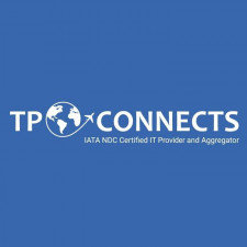 TPConnects