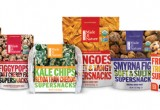 Made In Nature Supersnacks deliver a powerhouse of real food and real flavor.