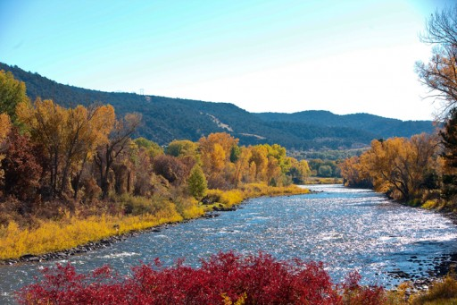 How to Get the Most out of a Glenwood Springs Vacation