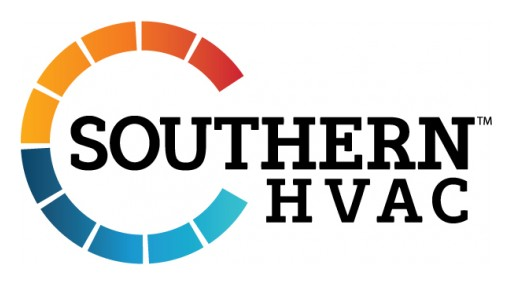 7 Winners to Receive New Heating and Air Conditioning Systems in Southern HVAC™ Sweepstakes Finale